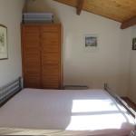353 – slaapkamer
