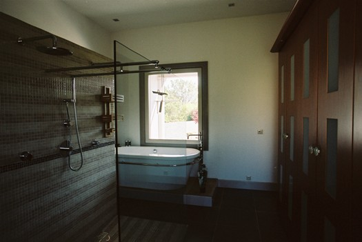 367 Badkamer hoofdslaapkamer 2011 05