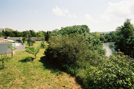 367 Tuin aan de Aude 2011 05