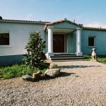 367 voorzijde villa 2011 05
