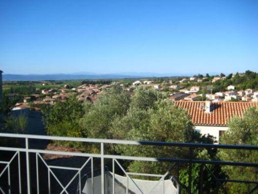 505 2009 11 uitzicht vanuit terras