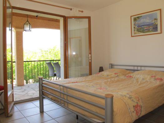 405 2012 Slaapkamer terraszijde
