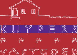 kuypers-vastgoed-logo2