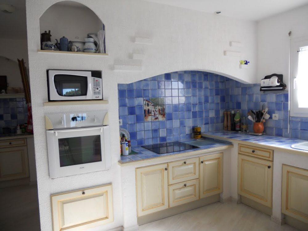 873 keuken