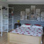 Derde-slaapkamer-880×383
