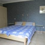 Eerste-slaapkamer-1