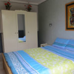 Tweede-slaapkamer-met-hang-legkast
